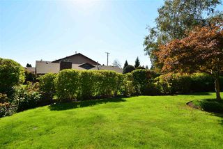 "Photo 19: 1426 NICHOL Road: White Rock Townhouse for sale in ""Ocean Ridge"" (South Surrey White Rock)  : MLS®# R2002297"
