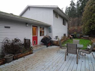 Photo 29: 5629 3rd St in UNION BAY: CV Union Bay/Fanny Bay House for sale (Comox Valley)  : MLS®# 718182