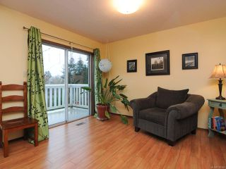 Photo 16: 5629 3rd St in UNION BAY: CV Union Bay/Fanny Bay House for sale (Comox Valley)  : MLS®# 718182