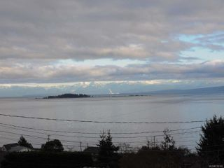 Photo 27: 5629 3rd St in UNION BAY: CV Union Bay/Fanny Bay House for sale (Comox Valley)  : MLS®# 718182