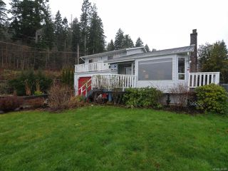 Photo 23: 5629 3rd St in UNION BAY: CV Union Bay/Fanny Bay House for sale (Comox Valley)  : MLS®# 718182