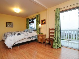 Photo 17: 5629 3rd St in UNION BAY: CV Union Bay/Fanny Bay House for sale (Comox Valley)  : MLS®# 718182