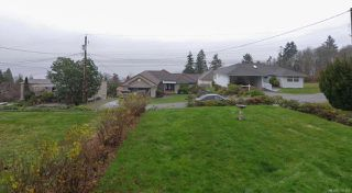 Photo 25: 5629 3rd St in UNION BAY: CV Union Bay/Fanny Bay House for sale (Comox Valley)  : MLS®# 718182