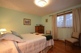 Photo 13: 52 PINE OAK Drive in Wellington: 30-Waverley, Fall River, Oakfield Residential for sale (Halifax-Dartmouth)  : MLS®# 201602522