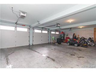 Photo 17: 2144 Ferndale Rd in VICTORIA: SE Gordon Head House for sale (Saanich East)  : MLS®# 722258