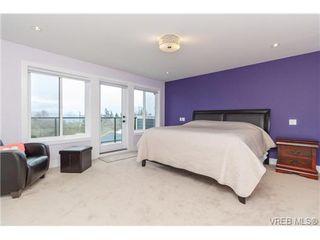 Photo 10: 2144 Ferndale Rd in VICTORIA: SE Gordon Head House for sale (Saanich East)  : MLS®# 722258