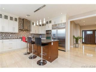 Photo 8: 2144 Ferndale Rd in VICTORIA: SE Gordon Head House for sale (Saanich East)  : MLS®# 722258