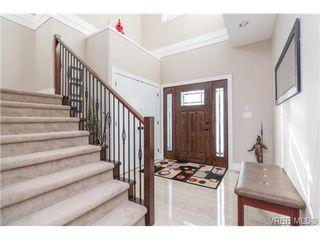 Photo 4: 2144 Ferndale Rd in VICTORIA: SE Gordon Head House for sale (Saanich East)  : MLS®# 722258