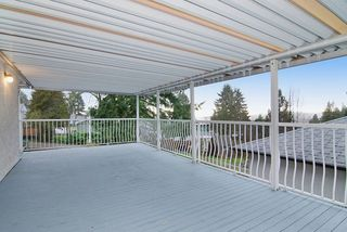 Photo 17: 2060 COLTON Avenue in Coquitlam: Central Coquitlam House for sale : MLS®# R2038334
