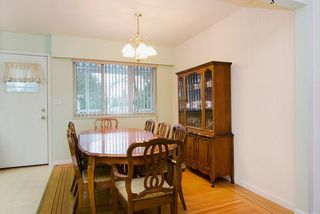 Photo 4: 2060 COLTON Avenue in Coquitlam: Central Coquitlam House for sale : MLS®# R2038334