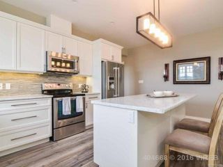 Photo 27: 10 2991 North Beach Dr in CAMPBELL RIVER: CR Campbell River North Row/Townhouse for sale (Campbell River)  : MLS®# 723883