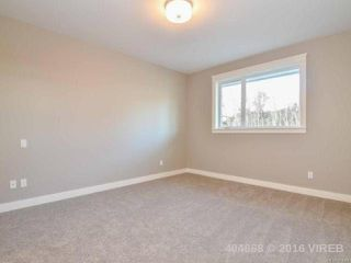 Photo 14: 10 2991 North Beach Dr in CAMPBELL RIVER: CR Campbell River North Row/Townhouse for sale (Campbell River)  : MLS®# 723883