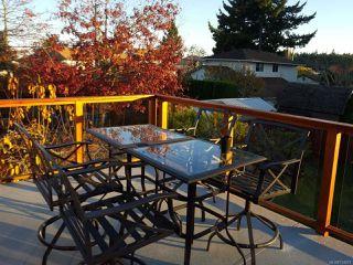 Photo 32: 1419 Ridgemount Dr in COMOX: CV Comox (Town of) House for sale (Comox Valley)  : MLS®# 724879