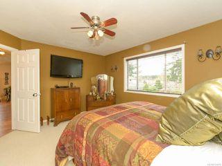 Photo 18: 1419 Ridgemount Dr in COMOX: CV Comox (Town of) House for sale (Comox Valley)  : MLS®# 724879