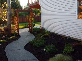 Photo 34: 1419 Ridgemount Dr in COMOX: CV Comox (Town of) House for sale (Comox Valley)  : MLS®# 724879