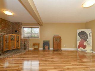 Photo 24: 1419 Ridgemount Dr in COMOX: CV Comox (Town of) House for sale (Comox Valley)  : MLS®# 724879
