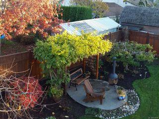 Photo 36: 1419 Ridgemount Dr in COMOX: CV Comox (Town of) House for sale (Comox Valley)  : MLS®# 724879