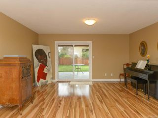 Photo 9: 1419 Ridgemount Dr in COMOX: CV Comox (Town of) House for sale (Comox Valley)  : MLS®# 724879
