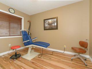 Photo 22: 1419 Ridgemount Dr in COMOX: CV Comox (Town of) House for sale (Comox Valley)  : MLS®# 724879