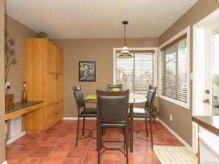 Photo 6: 1419 Ridgemount Dr in COMOX: CV Comox (Town of) House for sale (Comox Valley)  : MLS®# 724879