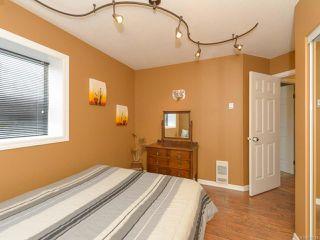 Photo 20: 1419 Ridgemount Dr in COMOX: CV Comox (Town of) House for sale (Comox Valley)  : MLS®# 724879