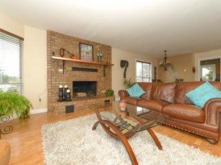 Photo 15: 1419 Ridgemount Dr in COMOX: CV Comox (Town of) House for sale (Comox Valley)  : MLS®# 724879