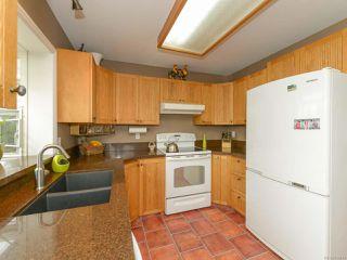 Photo 12: 1419 Ridgemount Dr in COMOX: CV Comox (Town of) House for sale (Comox Valley)  : MLS®# 724879
