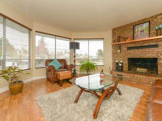Photo 2: 1419 Ridgemount Dr in COMOX: CV Comox (Town of) House for sale (Comox Valley)  : MLS®# 724879