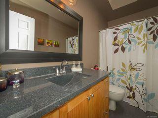 Photo 7: 1419 Ridgemount Dr in COMOX: CV Comox (Town of) House for sale (Comox Valley)  : MLS®# 724879
