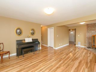 Photo 23: 1419 Ridgemount Dr in COMOX: CV Comox (Town of) House for sale (Comox Valley)  : MLS®# 724879