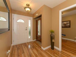 Photo 21: 1419 Ridgemount Dr in COMOX: CV Comox (Town of) House for sale (Comox Valley)  : MLS®# 724879