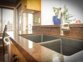 Photo 13: 1419 Ridgemount Dr in COMOX: CV Comox (Town of) House for sale (Comox Valley)  : MLS®# 724879