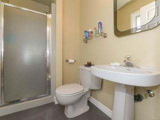Photo 19: 1419 Ridgemount Dr in COMOX: CV Comox (Town of) House for sale (Comox Valley)  : MLS®# 724879
