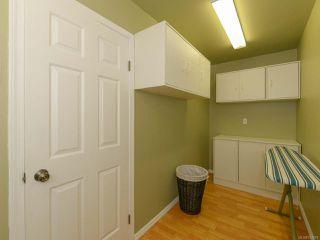 Photo 29: 1419 Ridgemount Dr in COMOX: CV Comox (Town of) House for sale (Comox Valley)  : MLS®# 724879