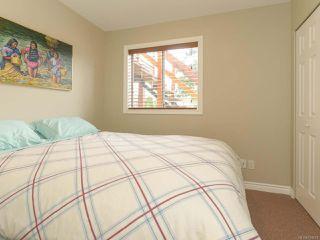 Photo 25: 1419 Ridgemount Dr in COMOX: CV Comox (Town of) House for sale (Comox Valley)  : MLS®# 724879