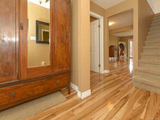 Photo 8: 1419 Ridgemount Dr in COMOX: CV Comox (Town of) House for sale (Comox Valley)  : MLS®# 724879