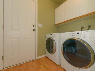 Photo 28: 1419 Ridgemount Dr in COMOX: CV Comox (Town of) House for sale (Comox Valley)  : MLS®# 724879
