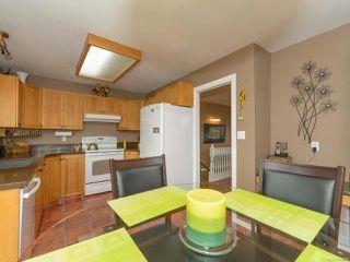 Photo 10: 1419 Ridgemount Dr in COMOX: CV Comox (Town of) House for sale (Comox Valley)  : MLS®# 724879