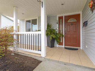 Photo 30: 1419 Ridgemount Dr in COMOX: CV Comox (Town of) House for sale (Comox Valley)  : MLS®# 724879