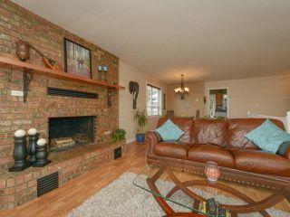 Photo 14: 1419 Ridgemount Dr in COMOX: CV Comox (Town of) House for sale (Comox Valley)  : MLS®# 724879