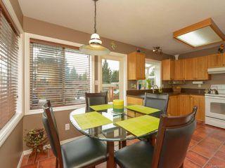 Photo 4: 1419 Ridgemount Dr in COMOX: CV Comox (Town of) House for sale (Comox Valley)  : MLS®# 724879