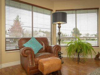 Photo 16: 1419 Ridgemount Dr in COMOX: CV Comox (Town of) House for sale (Comox Valley)  : MLS®# 724879