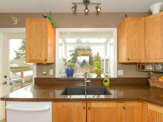 Photo 5: 1419 Ridgemount Dr in COMOX: CV Comox (Town of) House for sale (Comox Valley)  : MLS®# 724879