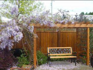 Photo 38: 1419 Ridgemount Dr in COMOX: CV Comox (Town of) House for sale (Comox Valley)  : MLS®# 724879