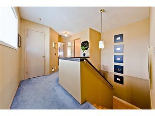 Photo 13: 201 Riverwood Close SE in Calgary: Riverbend House for sale : MLS®# C4055176
