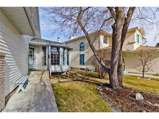 Photo 26: 201 Riverwood Close SE in Calgary: Riverbend House for sale : MLS®# C4055176