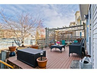 Photo 23: 201 Riverwood Close SE in Calgary: Riverbend House for sale : MLS®# C4055176