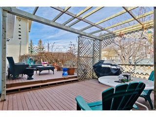 Photo 24: 201 Riverwood Close SE in Calgary: Riverbend House for sale : MLS®# C4055176