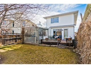 Photo 27: 201 Riverwood Close SE in Calgary: Riverbend House for sale : MLS®# C4055176