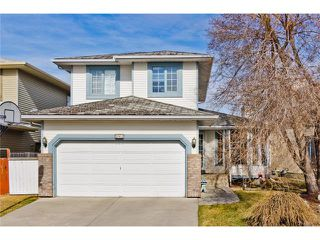 Photo 28: 201 Riverwood Close SE in Calgary: Riverbend House for sale : MLS®# C4055176